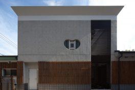 デイサービスセンター ブルーノート