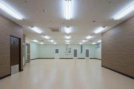 ドン・キホーテ行橋店
